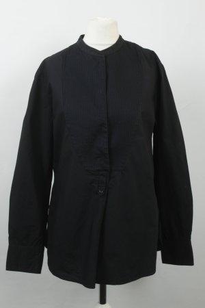 Isabel Marant Etoile Hemd / Bluse