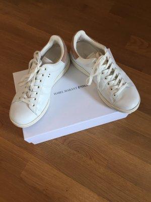 Isabel marant Etoile sneaker Bart