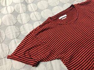 Isabel Marant Étoile T-Shirt