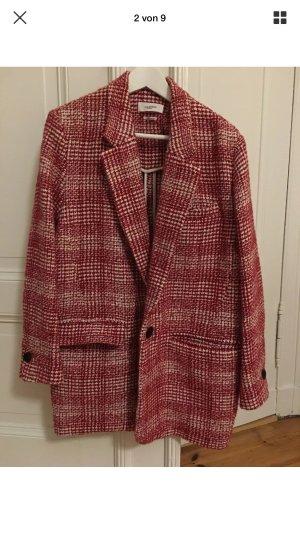 Isabel Marant Ice Wool Jacket/Blazer *neu*