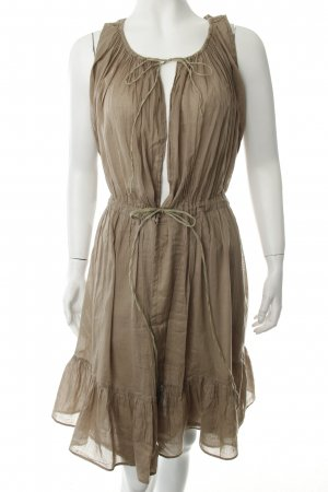Isabel Marant Dress green grey