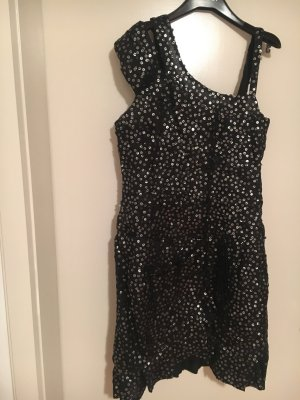 Isabel Marant Kleid Top