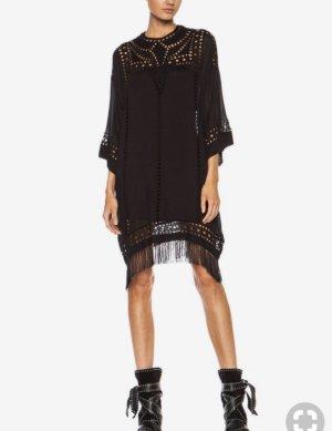 Isabel Marant Kleid Tunika