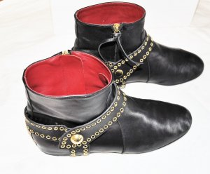 Isabel Marant kult boots Größe 37