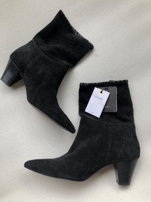 Isabel Marant Lookalike Boots