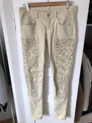 Isabel Marant pour H&M Jeans / Hose