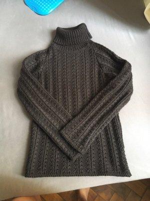 Isabel Marant Rollkragenpullover Pullover M