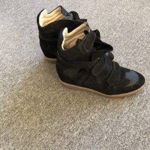 Isabel Marant Schuhe