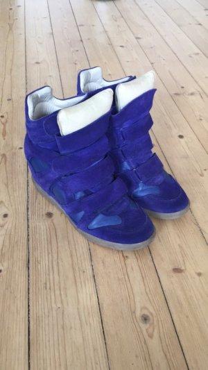 Isabel Marant Sneaker 38