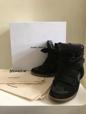 Isabel Marant Sneaker - gr.38