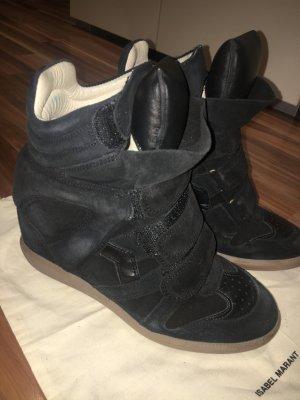Isabel Marant Sneaker Gr.38 - wie NEU
