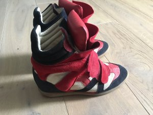 Isabel Marant Sneaker Gr.39