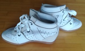 Isabel Marant Sneaker Grösse 40