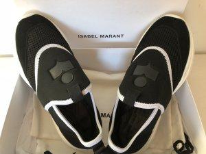 ISABEL MARANT Sneakers SKUBA Größe 39