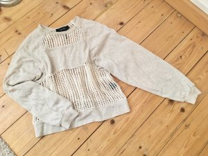 Isabel Marant Sweater, Jumper