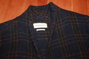 ISABEL MARANT Tweed-Jacke