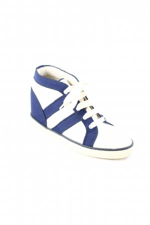 "Isabel Marant Wedge Sneaker ""Baltimore"""