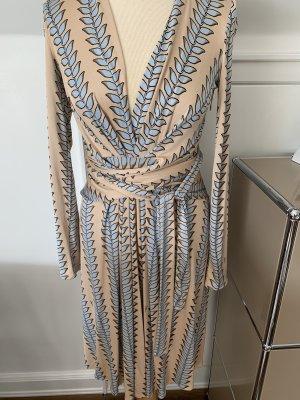Issa London Kleid