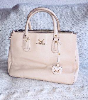 IT-Bag für Business-, Casual- und elegante Outfits