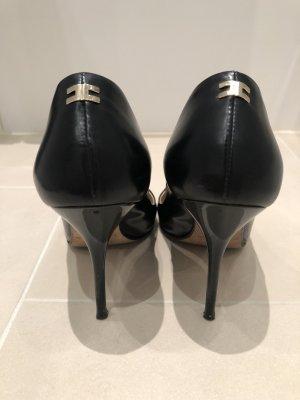 Italian High Heels Elisabetta Franchi