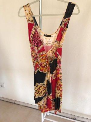 Italien Stunner dress