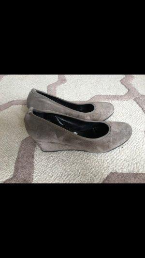 Italienische Schuhe Abro