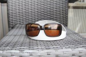 Italienische Sonnenbrille