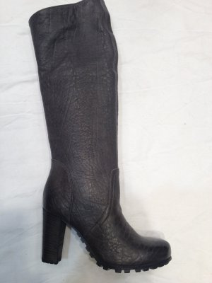 Italienische Stiefel # Must have #