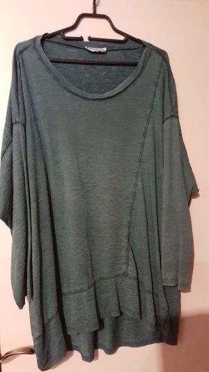 Italy Longshirt Gr 48/50....Neu