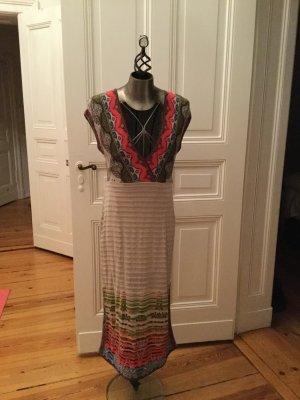 IVKO Kleid Sample Gr. 38 - € 169