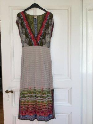 IVKO Kleid Sample Gr. 38 - € 229