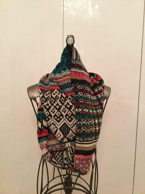 IVKO Loop knitwear — NEU