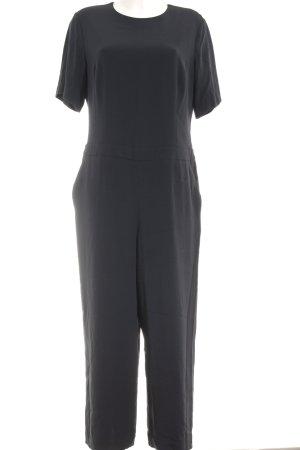 Ivy & Oak Jumpsuit dunkelblau Elegant