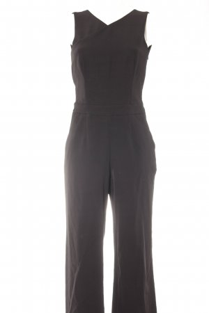 Ivy & Oak Jumpsuit schwarz Elegant