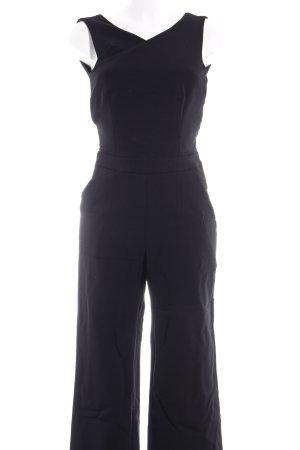 Ivy & Oak Jumpsuit schwarz Street-Fashion-Look