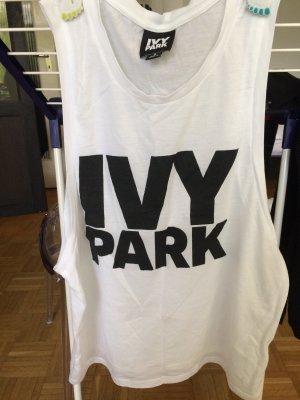 Ivy Park by Beyoncé Tanktop