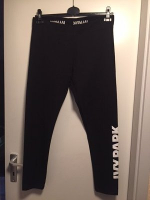 IVY PARK Leggings Gr. XL NEU