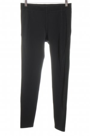 Ivy Park Leggings black athletic style