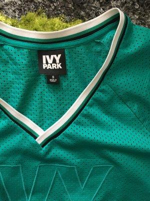 Ivy Park Shirt Gr. S