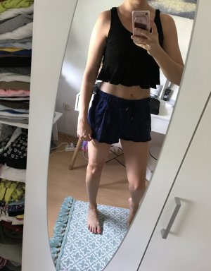 Ivy Park Shorts Hotpants Sweatshorts Sweatpants M