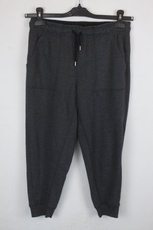 Ivy Park Sweat Pants anthracite mixture fibre