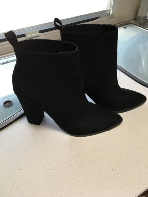 Ivy Revel Ankle Boots