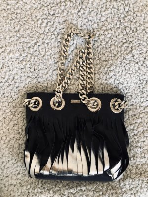 Ivy Revel Chain Bag