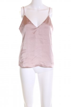 Ivyrevel Blusentop pink Casual-Look