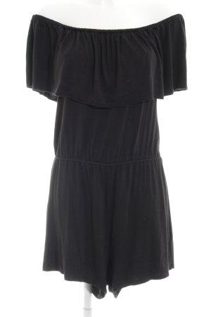 Ivyrevel Jumpsuit schwarz Casual-Look