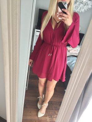 Ivyrevel Kleid Gr. XS 34 Sommerkleid