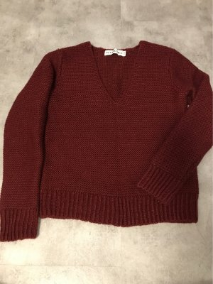 Ivyrevel Oversize pullover S/M