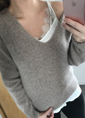 Ivyrevel pullover