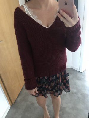 Ivyrevel pullover xs