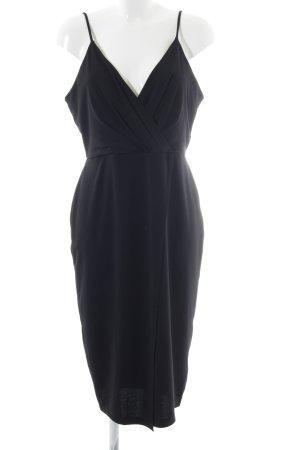 Ivyrevel Trägerkleid schwarz Elegant